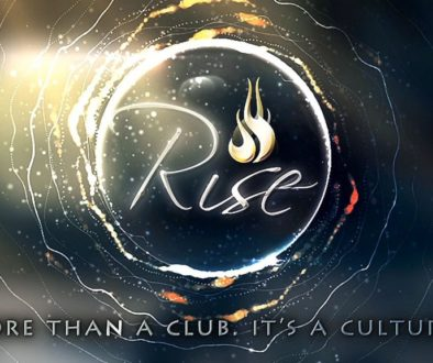 Rise Nightclub_It's a Culture_HQ.mp4.Still006
