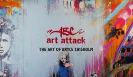 ABC ArtAttack.Still002