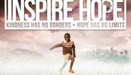 Inspire Hope